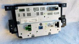 06 Suzuki Grand Vitara Air AC Heater Climate Control Panel 39510-67JP0-CAT image 5