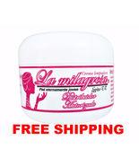 Crema la Milagrosa 100% Original DIRECTO de Mazatlan Sin. FAST FREE SHIP... - $25.99