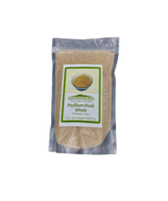 Psyllium Husk Whole Premium Quality from Organic Source - 8oz to 3lbs - $7.99+