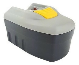 14.4V 14.4volt Ni-Cd Battery Fit Craftsman 315.110330,11033,130151016,27123 NEW - $47.32