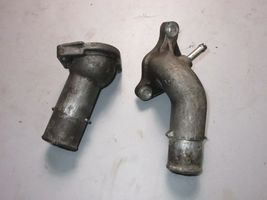 1991 Toyota Crown 2JZ-GE None VVti OEM Radiator Coolant Neck Set - $49.00