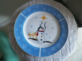 Home Life Styles HLS3 dinner plate 1 available - $3.91