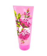 Betsey Johnson By Betsey Johnson Body Lotion 6.7 Oz For Women - $29.60