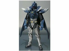 Bandai S.H.Figuarts Masked Ride From japan - $68.40
