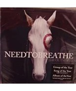 The Outsiders by Needtobreathe  Cd - $11.25