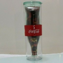 Collectible Cool Gear Icon 14 oz Tumbler Coca Cola double wall insulated  - $9.70
