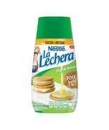 "Nestlé Condensed Milk La Lechera ""easy serve"" Lime Pie Flavor 325 g~3 pa... - $24.74"