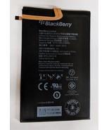 OEM Original Battery for BlackBerry Classic Q20 BPCLS00001B 2515 mAh - $29.69
