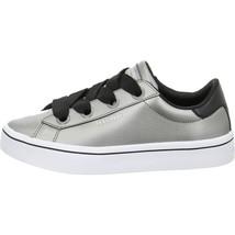 Skechers Shoes HI Lites, 957PEW - $197.00