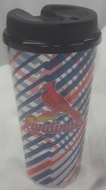 St. Louis Cardinals 32oz Tumbler - MLB - $11.63