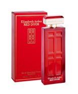 Elizabeth Arden Red Door Eau de Toilette Spray 3.3 fl. oz. - $59.99