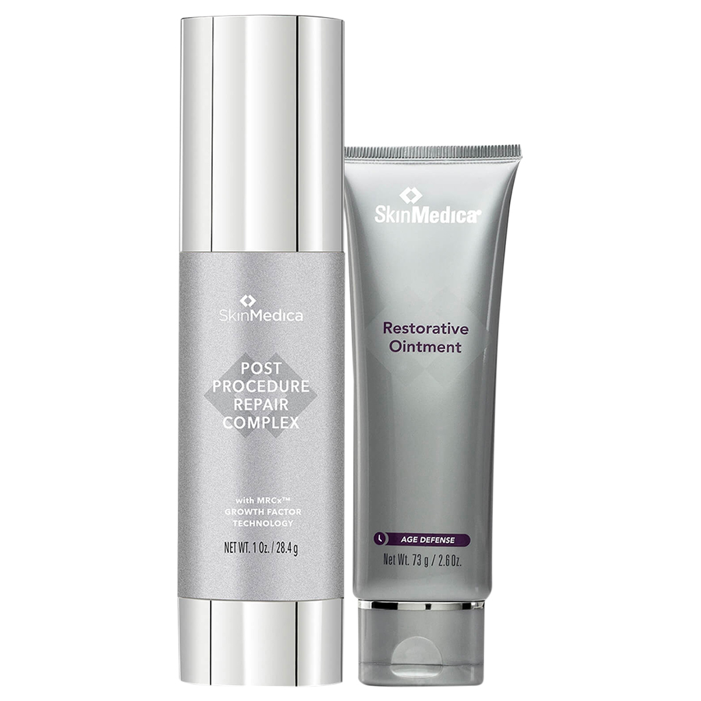 Primary image for SkinMedica Procedure 360 System Power Duo