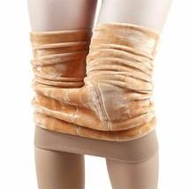 Leggings Warm Pants Skinny Pants For Women - $13.60