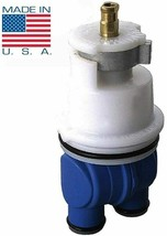 Replacement For RP19804 Shower Cartridge For Delta Faucets 1300/1400 - $21.75