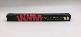 URBAN DECAY 24/7 Glide-On Lip Pencil~Streak~1.2 g/0.04 OZ. New In Box - $14.44