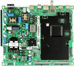 Samsung BN81-16868A Main Board/Power Supply for UN43NU6900FXZA (Version ... - $78.21