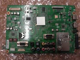 * EBU61005102 Main Board Board From LG 32LD350-UB.CUSWLH LCD TV - $33.95