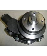Genuine John Deere Water Pump AT27018 2930-01-117-3684 Pump, Cooling Sys... - $125.00