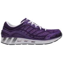 Adidas Shoes CC Seduction W, V21836 - $164.00