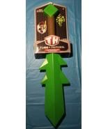 NEW Tube Heroes CaptainSparklez Slime Sword - $13.85