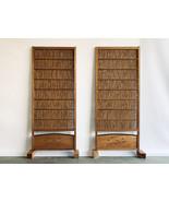 Suzume Sudo, Antique Japanese Summer doors - YO24010005 - $244.53