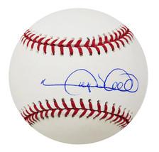 Gary Sheffield Signed Rawlings Official MLB Baseball - $119.00