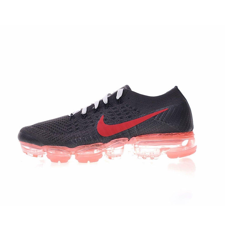 best service a1013 f9d02 Original Authentic Nike Air Dragon Ball Z Women s Running Shoes Sport  Outdoor