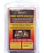 PurTest P0402 Home Water Analysis Test Kit- PB Format - $40.49
