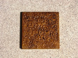 12 MOLD SET MAKES 100s of CONCRETE TILES @ $0.30 SQ. FT. IN OPUS ROMANO PATTERN image 2