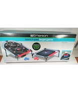 Emerson Series Launch Pad Target Game Opened Box  - $19.75