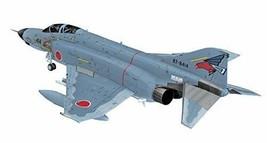 Hasegawa 1/48 Air Self Defense Force F-4EJ Kai Super Phantom W / one-pie... - $60.89