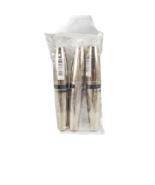 3 - Catrice Cosmetics Better Than False Lashes Triple Volume Mascara Ult... - $10.84