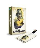 Music Card: Hits Of Ilaiyaraaja 320 Kbps Mp3 Audio [USB Memory Stick] S.... - $16.82