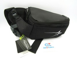 NWT 3913 Vertex Revive Waist Pack Pouch, Ear Bud Port, Water Bottle Hold... - $19.75
