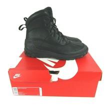 Nike Kynwood Mens Winter Boots Black [862504-001] New in Box 7.5, 8.5, 9.5 - £67.54 GBP