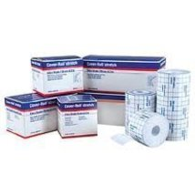 "BSN Medical Cover Roll Stretch 12"" x 10 Yds per Roll - Each #45556 by BSN Medica - $39.99"