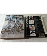 1981 Sears Roebuck and Co Spring and Summer Midwest and 1988 Annual Catalog - $36.36