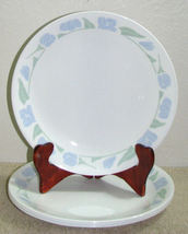 Corelle Friendship 8.5 inch Luncheon or Salad Plate - $7.99