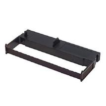 Amsahr Fujitsu DPL 24/DL2400/5600/6400/6600 Black - $33.95