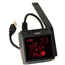 Omni 49-B1-MK3480U2 Barcode Scanner USB 36, Left Bracket for M5/M7 - $132.40