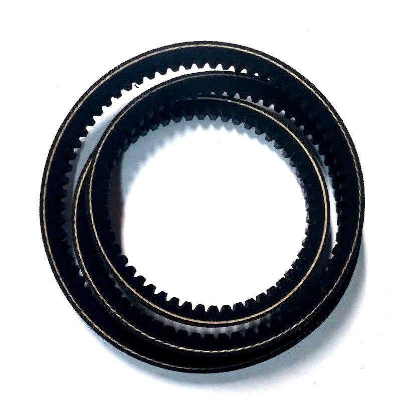 Nuovo Sostituzione Cintura per Mk Diamante Calcestruzzo Sega Mk-1608h, 1612k,