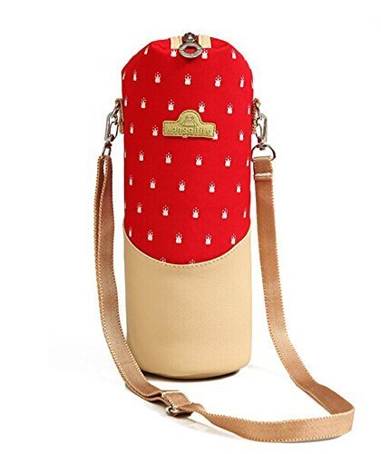 Lovely Baby Bottle Messenger Bag/Keep Warm (269CM)