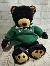 Highlands North Carolina Harrington Teddy Bear Signature Collection Limited ed.  - $24.18