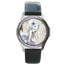 Hot Meiko Honma anohanaThe Flower We Saw That Day Manga Anime Watch wris... - $11.00