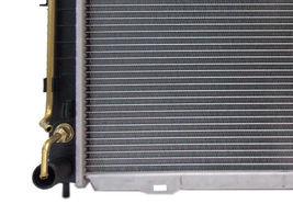 RADIATOR KI3010142 FOR 07 08 09 KIA SPORTAGE HYUNDAI TUCSON L4 2.0L image 7