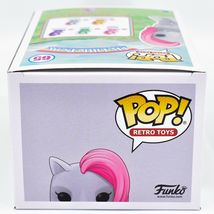 Funko Pop! Retro Toys My Little Pony MLP Snuzzle #65 Vinyl Figure image 6