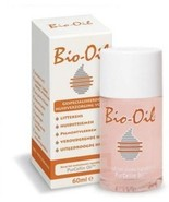 60 ml BIO OIL SPECIALIST SKIN CARE FOR SCARS AND STRETCH MARKS BEST PURE... - $11.38