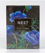 Nest MIDNIGHT FLEUR Eau de Parfum 3.4oz/100ml NEW - $98.00