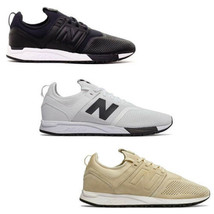 New Balance Men Sneakers Low Top Lace Up Athletic Shoes Trainers - $68.63+