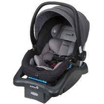 Infant Car Seat Rear Facing Fully Adjustable Monument 4-35 Lb Baby Suppo... - $117.67